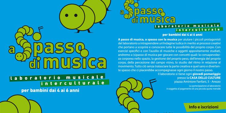 A-SPASSO-DI-MUSICA