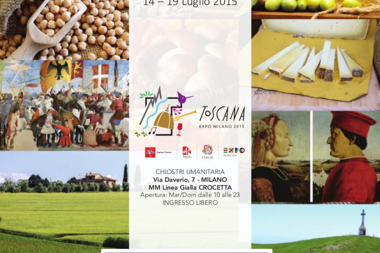 150708-oma-expo-milano