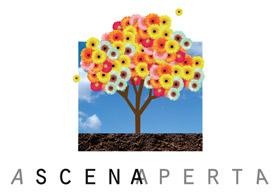 logo-ascenaaperta