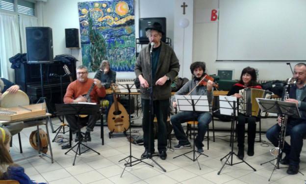 150226-orchestra-multietnica-arezzo-624x415