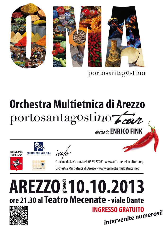 131010-concerto-oma-mecenate