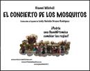 concerto-moscerini-es-ico