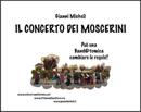 ico-130-concerto-moscerini