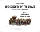 ico-concert-gnats