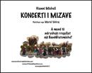 ico-concerto-moscerini-albanese
