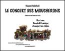 ico-concerto-moscerini-francese