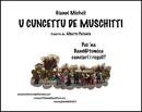 ico-concerto-moscerini-siciliano