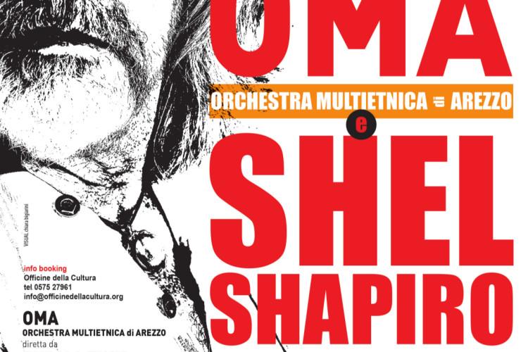 160310-LOCANDINA OMA+SHELSHAPIRO copia