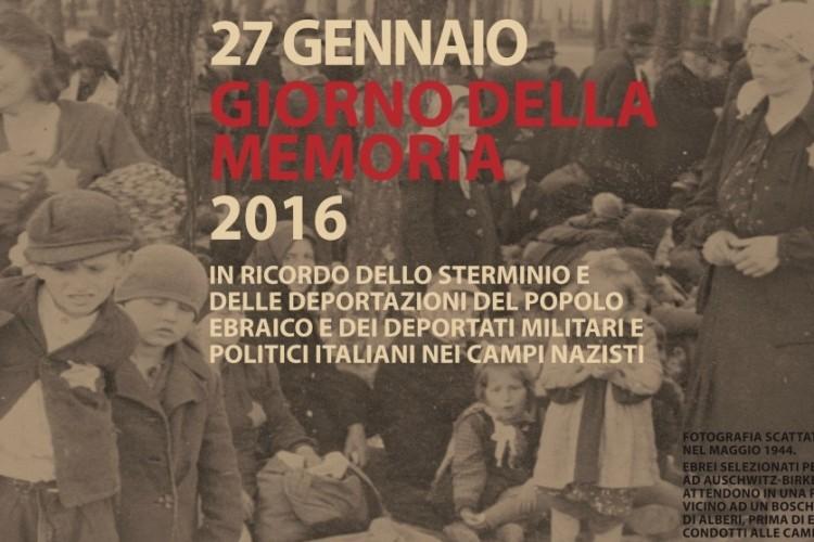 Cartello-4x3-Giorno-della-Memoria-2016