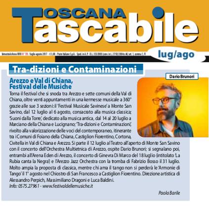 170701-toscana-tascabile