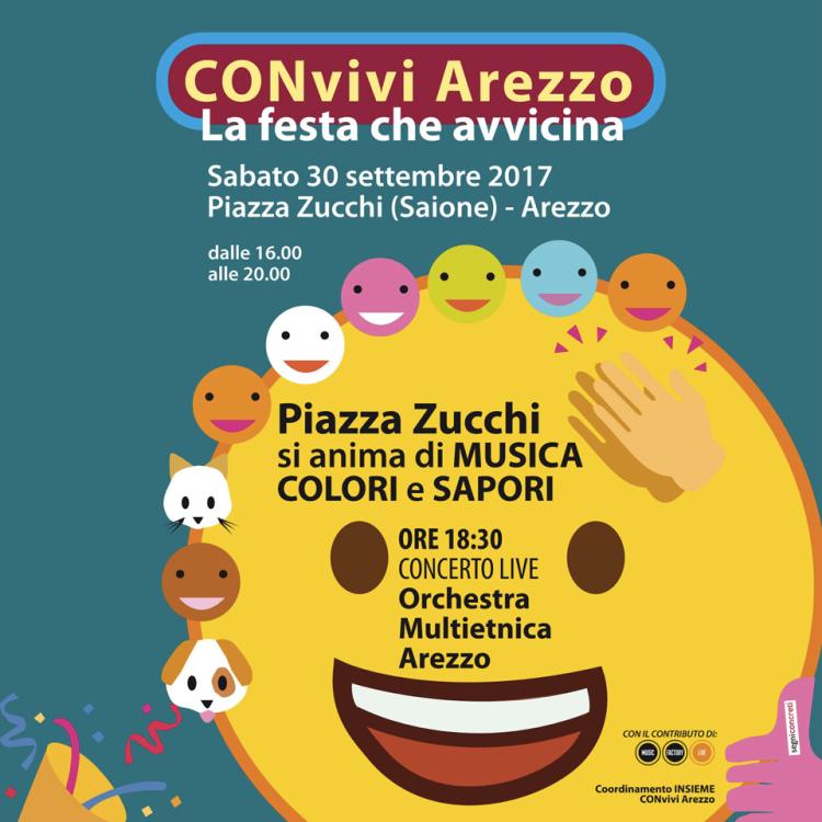 ConViviArezzo_1000
