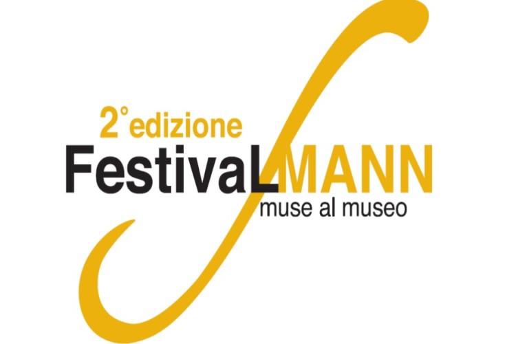 festivalmann2-logo