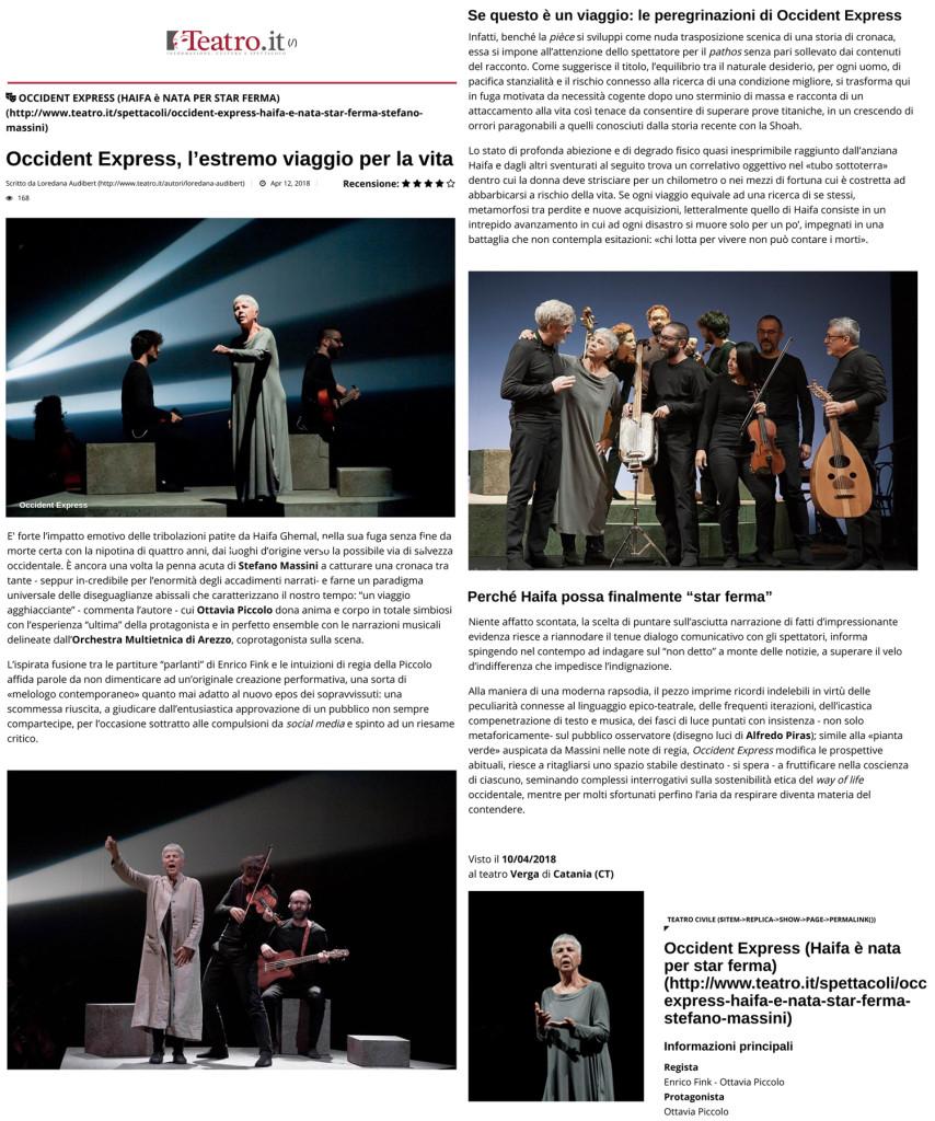 180412-rid-Occident-Express-lestremo-viaggio-per-la-vita-_-Teatro