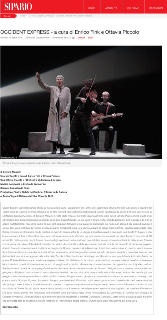 180419-rid-OCCIDENT-EXPRESS---a-cura-di-Enrico-Fink-e-Ottavia-Piccolo-1