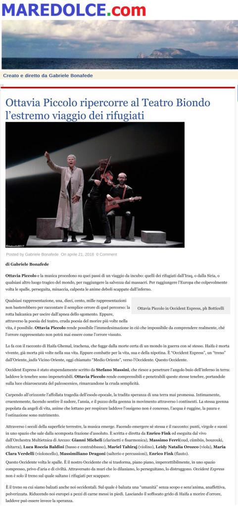 180421-rid-Ottavia-Piccolo-ripercorre-al-Teatro-Biondo-estremo-viaggio-dei-rifugiati-1