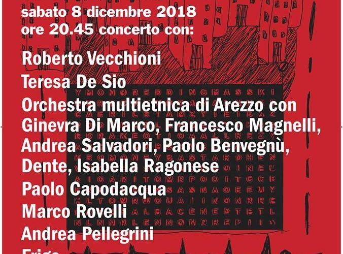manifesto-piero-ciampi-2018