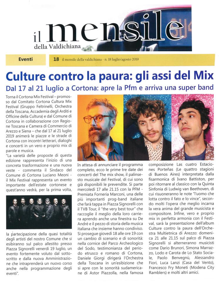 190701-il-mensile-della-valdichiana-mix