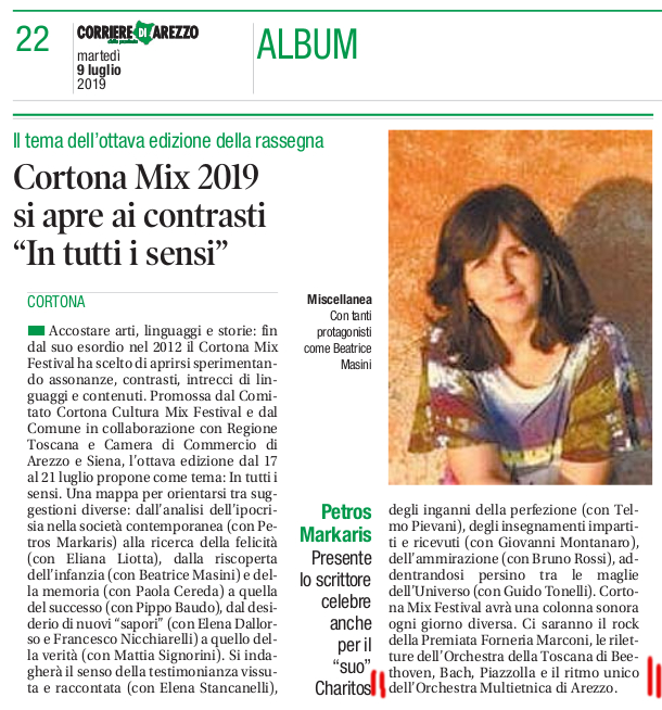 190709-corriere-di-arezzo-oma
