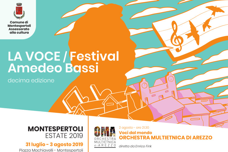 festivalamedeobassi-programma-oma