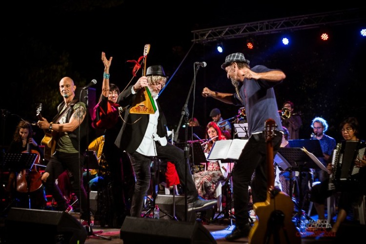 Orchestra-Multietnica-di-Arezzo-Al-Ponte-festival-foto-Marco-Zuccaccia-72-di-77