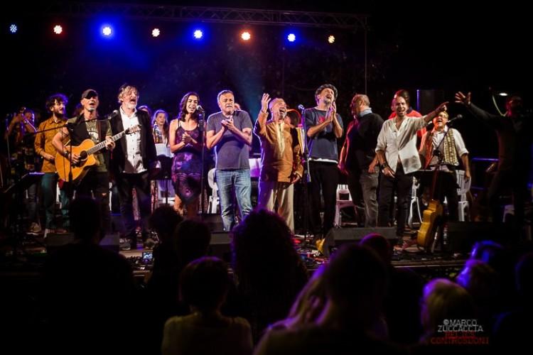 Orchestra-Multietnica-di-Arezzo-Al-Ponte-festival-foto-Marco-Zuccaccia-77-di-77