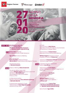 RT_GiornoDellaMemoria_2020_A4_web_02