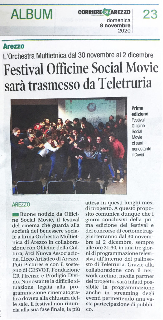 201108-corriere-di-arezzo